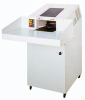 HSM FA 400.2 5,8mm  4026631020800