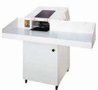 HSM FA 400.2 5,8x50mm  4026631020824