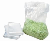 PE plastic zakken 10 stuks voor B22, B24, 104.3, 105.3, 108.  4026631029292