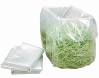 PE plastic zakken 5St. P36, P40, 390,411, 412.2  4026631029339