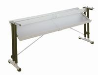 Rolsnijmachine Onderstel voor T 7220  4026631018883