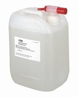 Speciale snijwalsen-olie 5 liter  4026631026833